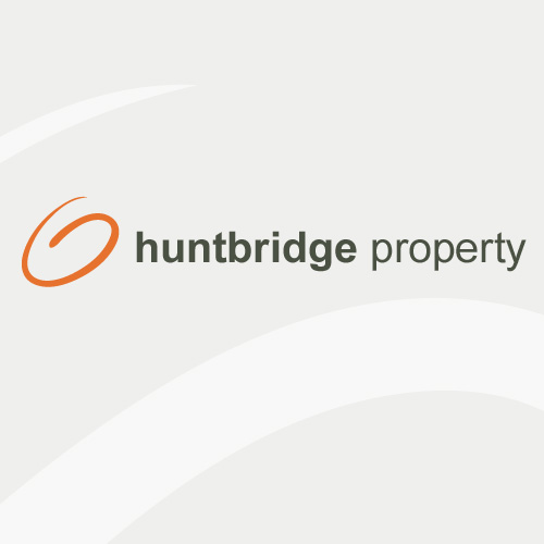 Huntbridge Property